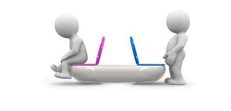 Internetsuche findet kostenlose Toiletten (Bild: Gratispinkeln)