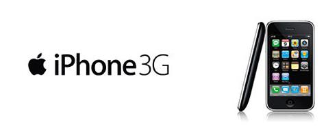 iPhone 3G bei T-Mobile für 119, bei One 149 Euro
