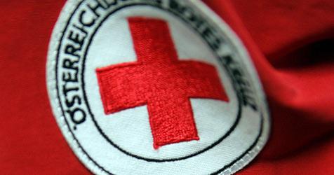 Oberösterreicher bekämpft Cholera (Bild: APA/Hans Klaus Techt)