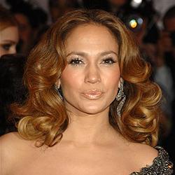 Jennifer Lopez sorgt für Wirbel in Boutique