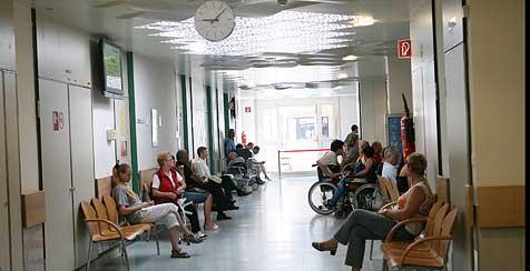 1,82 Millionen Euro für Patienten (Bild: Jürgen Radspieler)