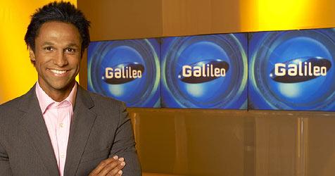 Daniel Aminati könnte um Prozess herumkommen (Bild: PRO 7)