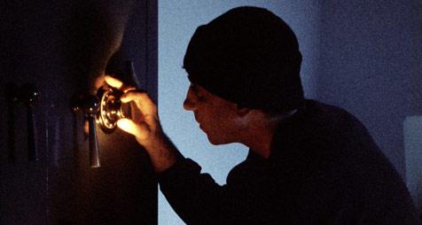 Coups in OÖ geplant: Einbrechertrio gestoppt (Bild: © [2008] JupiterImages Corporation)