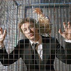 Jamie Oliver schockt mit getöteten Küken (Bild: Foto: RTL2)