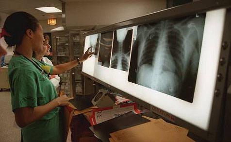 Patienten stellen Krankenhäusern ein gutes Zeugnis aus