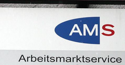 Alleinerziehende f�hlt sich vom AMS diskriminiert (Bild: Andi Schiel)