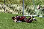 """VfB Stuttgart geht mit drei """"Ösis"""" in die neue Saison"""