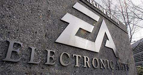 EA plant PCs - Dell will wieder MP3-Player bauen