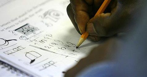 Costa Rica: Englischlehrer k�nnen kaum Englisch