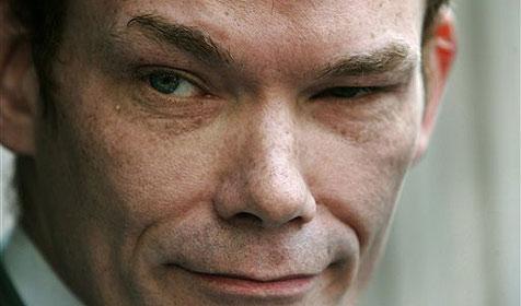 """""""Gef�hrlichster Hacker"""" muss vor US-Gericht"""