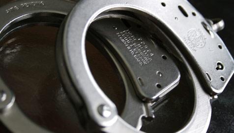64-Jähriger soll Spinde in Therme geplündert haben (Bild: flickr)
