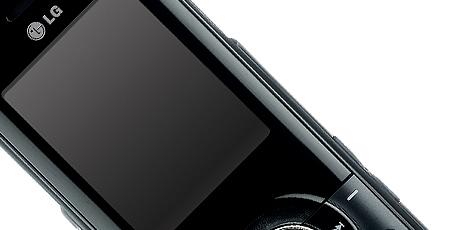 LG bringt Surround-Sound aufs Handy (Bild: LG)