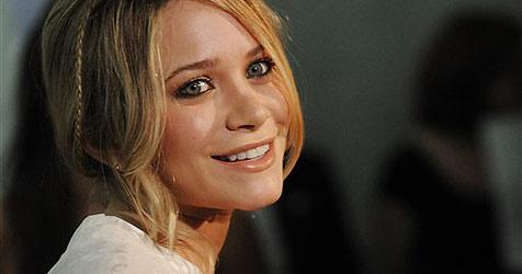 Olsen verweigerte Ausage zu Ledger-Tod