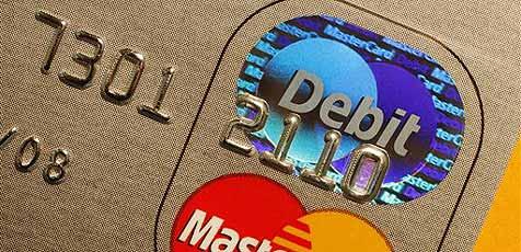 D: Spezielle SIM-Karte soll Bargeld überflüssig machen