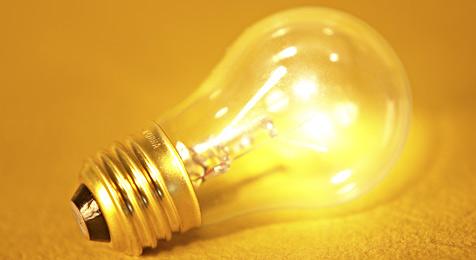Erste Produkte mit kabelloser Energieversorgung (Bild: (c) [2008] JupiterImages Corporation)