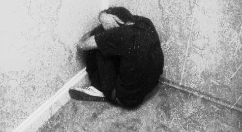 17-Jährige zeigt Vater als Sextäter an