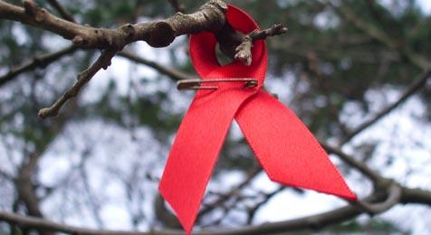 AKH Linz erzielt Durchbruch in HIV-Forschung