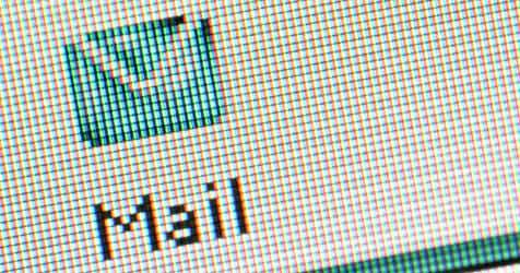 E-Mail aufgetaucht: Erneut Vorwürfe gegen Linzer Polizei (Bild: (c) [2008] JupiterImages Corporation)