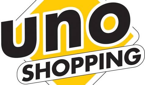 Linzer Uno-Shopping wurde verkauft (Bild: uno)