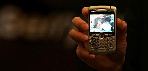 Dell und Lenovo hegen Smartphone-Pläne