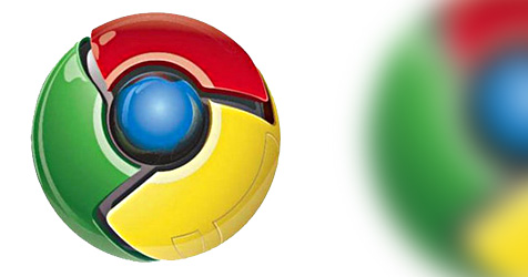 Google stuft eigenen Browser bei Suche herab Google_stuft_eigenen_Browser_bei_Suche_herab-Selbstbestrafung-Story-307211_476x250px_2_ynnmNYHCVqoAo