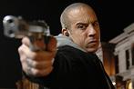 """Babylon A.D."": Vin Diesel als Retter der Welt"