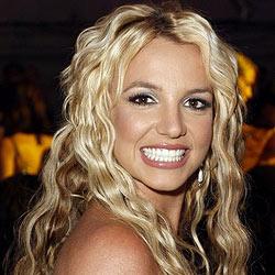 Eltern erlegen Britney Spears Sex-Verbot auf