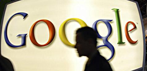 Google-Großinvestition könnte im Frühjahr starten