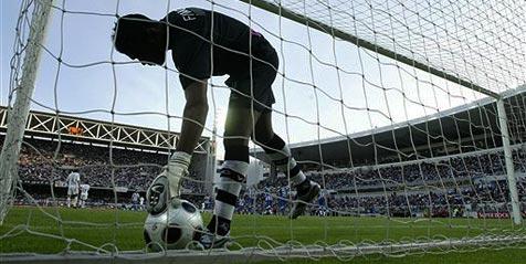 LASK will gegen Mattersburg miese Serie beenden