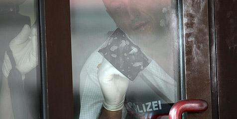 Bessere Betreuung von Opfern - Polizei geht neue Wege (Bild: Christof Birbaumer)