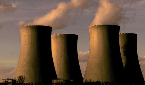 Atomgegner fordern neuen Umweltminister