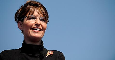 """Bardot: Sarah Palin eine """"Schande für alle Frauen"""""""
