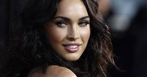 Megan Fox fühlt sich wie eine Prostituierte