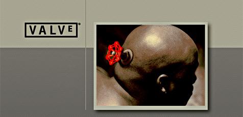 """Valve arbeitet an """"tragbarem PC"""" - vielleicht mit Apple (Bild: Valvesoftware.com)"""