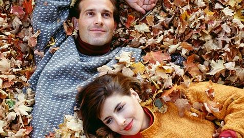 Alles für euren romantischen Liebesurlaub (Bild: © [2008] JupiterImages Corporation)