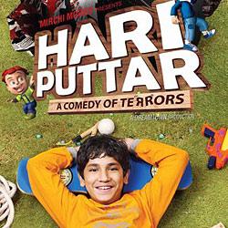 "Warner Bros verliert Kampf gegen ""Hari Puttar"""