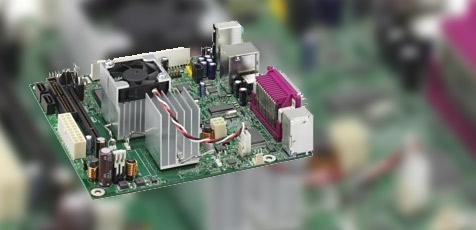 Intel stellt Dual-Core-Variante der Atom-CPU vor (Bild: Intel)