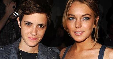 Haftbefehl gegen Lindsay Lohan aufgehoben