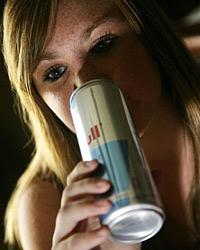 Red Bull steigt ins Handy-Geschäft ein