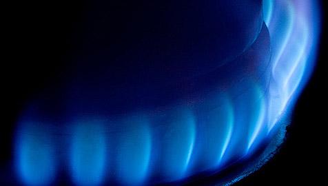 Gaspreis-Vergleich macht sicher - es geht billiger
