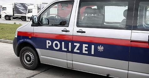 Zwei Verletzte auf oberösterreichischen Straßen (Bild: APA)