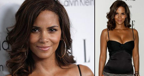 "Halle Berry ist die ""Sexiest Woman Alive"""