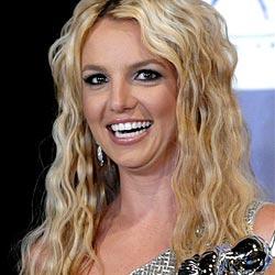 """Britneys Vater: """"Sie zieht wieder nach Louisiana"""""""