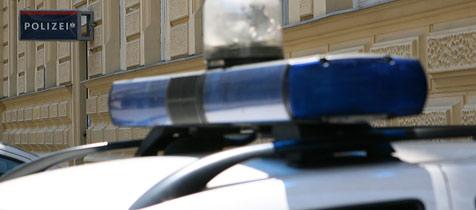Pensionistin wird dreimal Opfer von Jugendbande (Bild: Jürgen Radspieler)