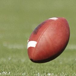 Oma wird wegen behaltenen Balls nicht angeklagt