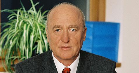 Linzer Volkshilfe-Chef kandidiert für EU-Parlament (Bild: Volkshilfe)