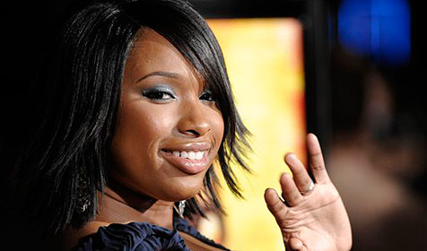 US-Sängerin Jennifer Hudson ist Mutter geworden (Bild: AP)