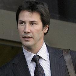 Geschworene weisen Klage gegen Reeves ab