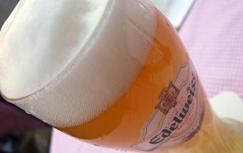 Brauerei in Kaltenhausen setzt auf neue Strategien