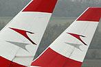 Warnstreik bei der Lufthansa: Fast alle Flüge gestrichen